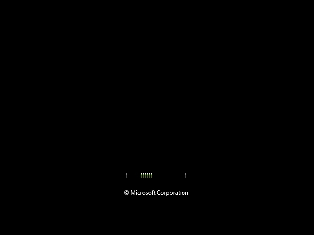 Экран Загрузки Для Windows Xp Скачать Бесплатно