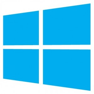 Windows 7 в стиле Windows 8